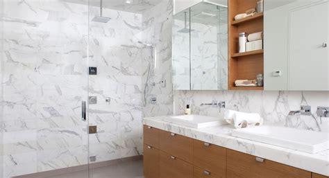 marble bathrooms granite marble bathroom countertops floors and baths san