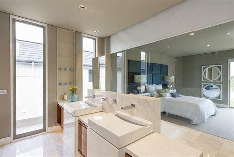 Melbourne Luxury Display Homes Luxury Display Homes Melbourne