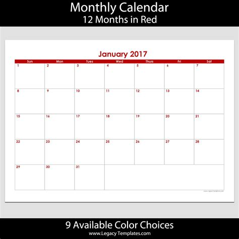 12 month calendar 2015 template search results for calendar templates 2015 12 month