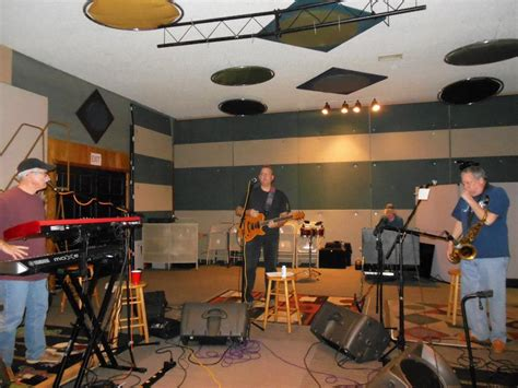 ta bay s pro recording and services