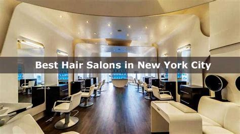best crochet salon nyc best hair salons in new york city hairstyle for women