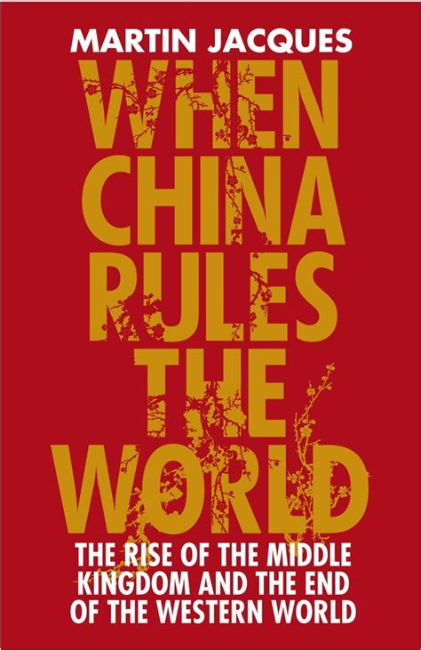 only the end of the world again books china and the rise of competing modernities post western
