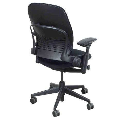 Steelcase Chair Uno Midback Office Chair Steelcase Steelcase Desk Chair