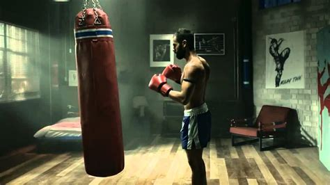 boxing wallpaper for bedrooms muay thai hotel youtube