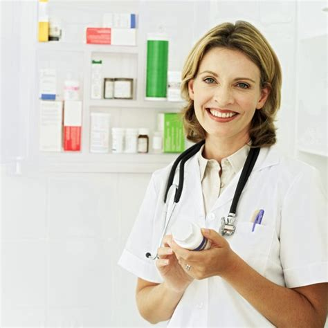 Pharmacist Duties by Duties Of A Community Pharmacist