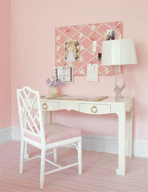 chairs for girls bedrooms great desk chair mat for carpet decorating ideas gallery