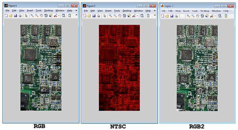 format gambar cmyk sinyal citra video digital penyembunyian data