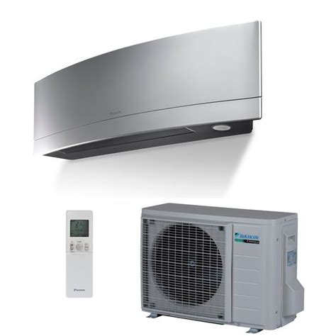 Ac Daikin Wall Mounted daikin emura ftxg50ls rxg50l wall mounted air conditioner