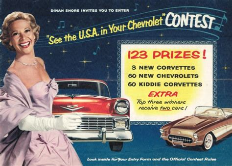 see the usa in a chevrolet motorcities national heritage area story of the week