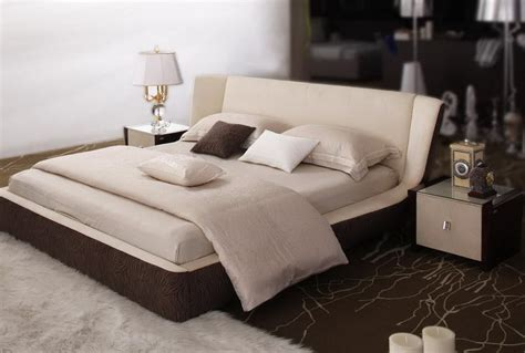 high end futon beds high end futon bm furnititure