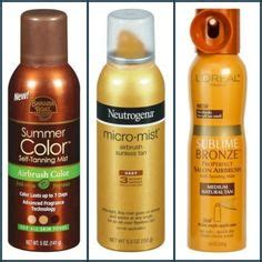 banana boat self tanner walgreens wedding chick self tanner reviews how to apply self