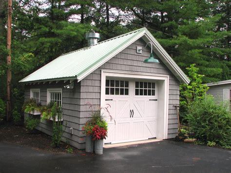 garage renovation traditional shed brilliant decoration