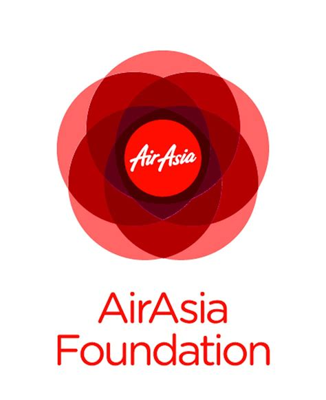 airasia foundation destination good at wuf9 this weekend economy traveller