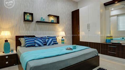 apartment interior project  dlife  tata tritvam