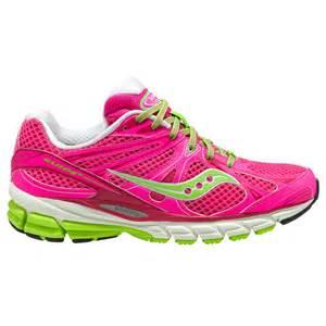 Running Shoes Saucony Guide 6 Running Shoe S Glenn