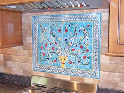 kitchen wall design tiles native home garden design wall tiles design native home garden design