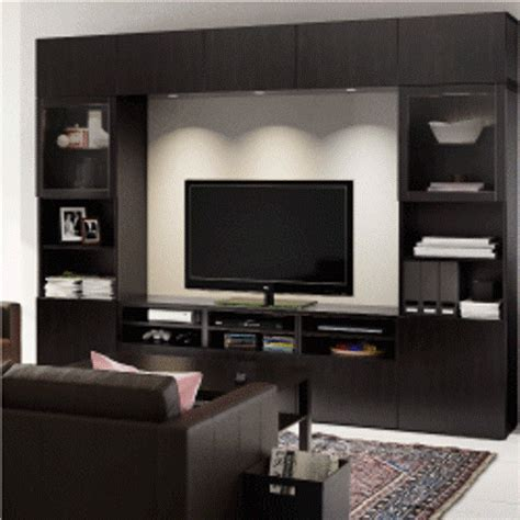 arrange living room for tv how to arrange living room furniture around tv 5 ideas
