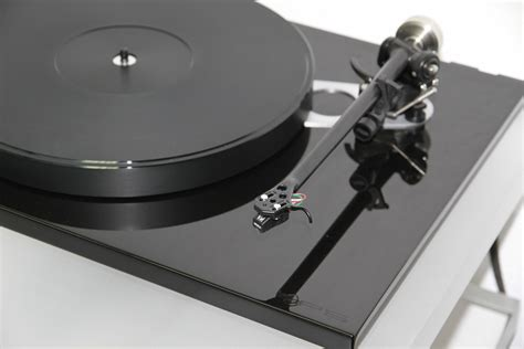 Turntable Rega Rp6 acrylic platter upgrade for rega rp6 turntable recordplayer