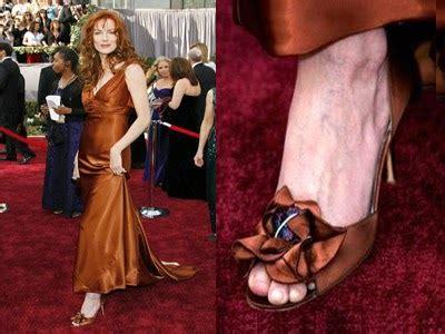 Sepatu Rubi Dan Coklat 10 daftar sepatu termahal di dunia sepatu termahal