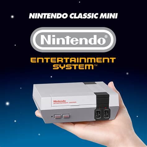 Nintendo Nes Classic Mini zu nintendo classic mini nes teil 3