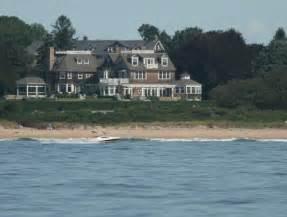 rhode island homes rhode island houses house plans