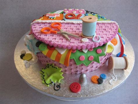 Patchwork Quilt Cake - best 25 patchwork cake ideas on hippie cake