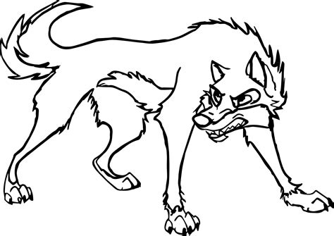 bad wolf coloring page disney big bad wolf coloring pages disney best free