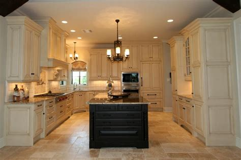 custom kitchen cabinets ottawa 17 best images about downsview kitchens brand spotlight