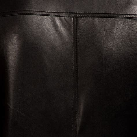 Texture Jacket by Black Leather Jacket Texture Www Imgkid The Image