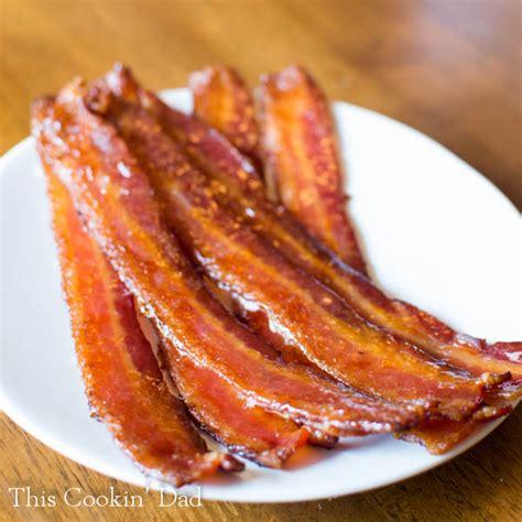 maple bacon bourbon maple bacon aka bacon