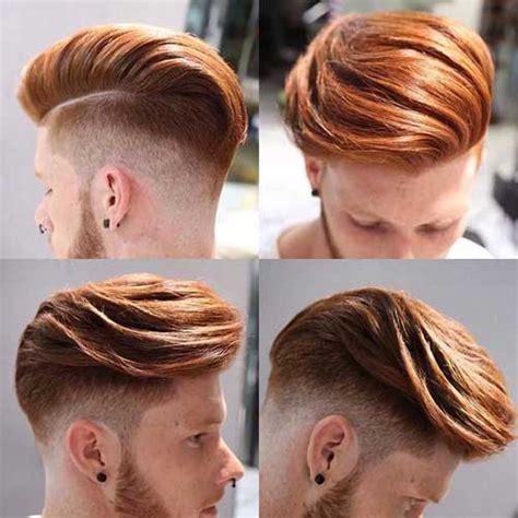 hairstyles for men back hair ultimate medium cut hairstyles for men mens hairstyles 2018
