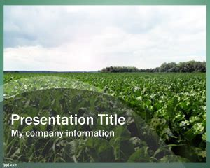 ppt templates for agriculture free download farming powerpoint design bestppts