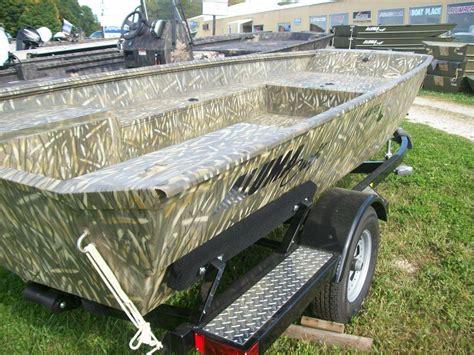 aluminum boats camo 2015 new alumacraft water fowler 16 camo aluminum fishing