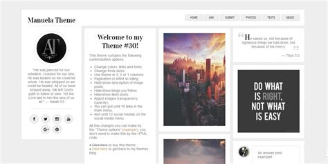 themes tumblr free html codes tumblr blog themes html codes