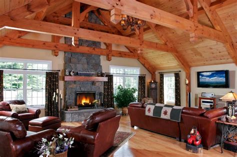 great outdoors great room teakwood builders