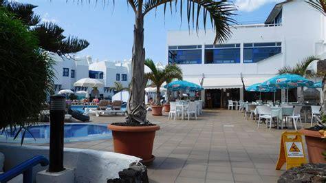 strand thematischen speisesaal labranda villas fa 241 ab 233 bah 237 a suites costa adeje