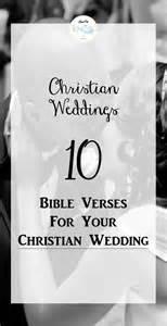 wedding quotes biblical wedding bible verses 10 verses for the wedding knotsvilla