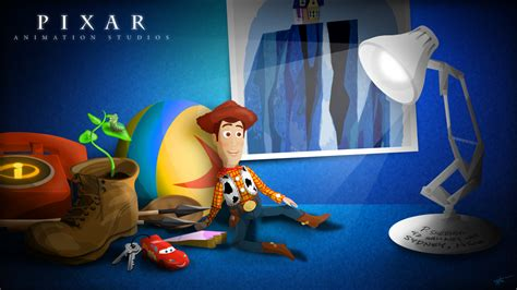 wallpaper hd disney pixar pixar wallpapers 4usky com