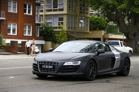 audi r8 matte black audi r8 matte black imgkid com the image kid has it