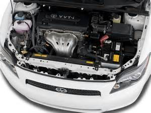 image 2010 scion tc 2 door hb natl engine size 1024 x 768 type gif posted on
