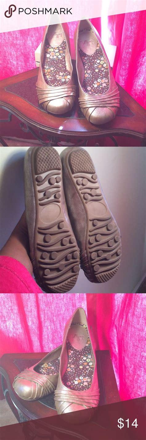 Grosir Sepatu Anak Jelly Rubber Flower Black In 6 Pcs 25 ide terbaik jellypop shoes di sepatu flat balet sandal dan sandal