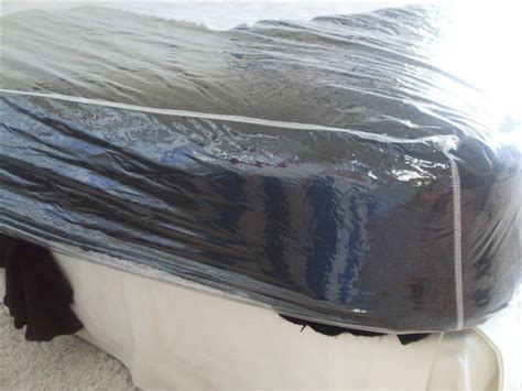 plastic bed sheets plastic bed sheets 28 images disposable plastic