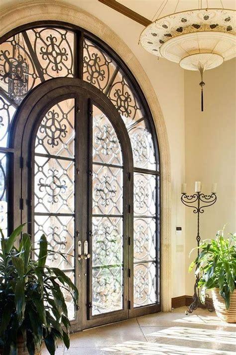 amazing front doors 20 amazing front door designs