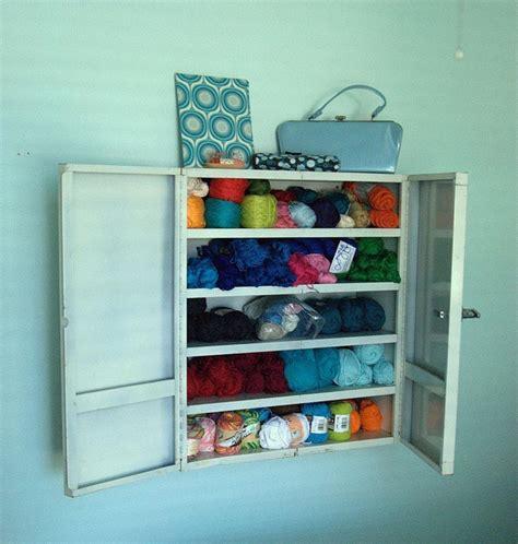 Yarn Storage Cabinets 17 Best Images About Yarn Needle Hook Storage On Circular Knitting Needles Wool
