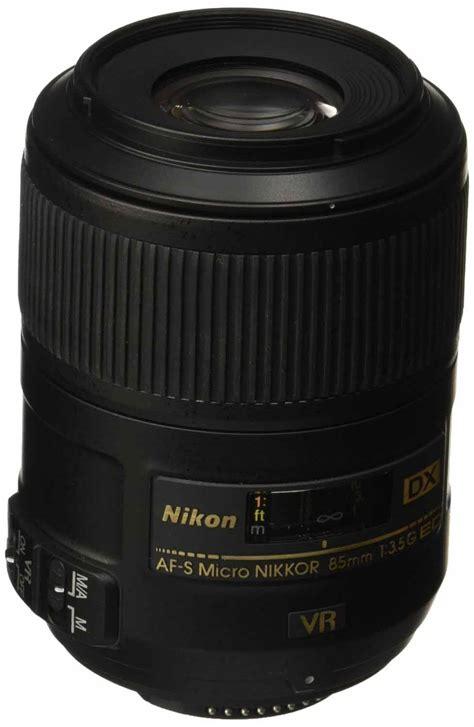 best nikon best nikon dx lenses to start your collection jabber