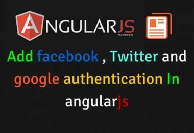 yii2 tutorial angularjs introduction to resource with http service in angularjs