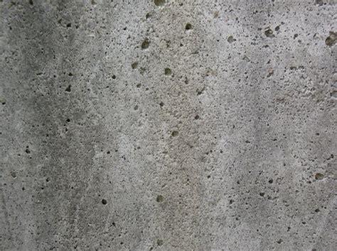 cement ppt themes free download free design stuff freebies round up 6 ginva