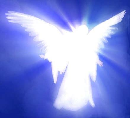 angel readings | authenticandfree