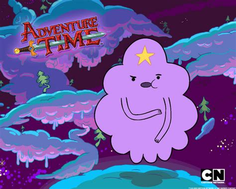 Finn Adventure Time Marceline Cupcakes Iphone All Hp 1 adventure time with finn and jake images lumpy space