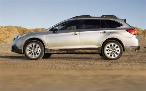 subaru outlander 2015 201 valuation subaru outback 2015 guide auto